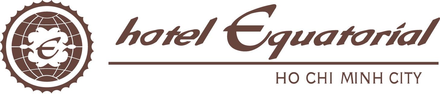 Hotel equatarial